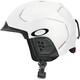 Oakley MOD5 Helmet Matte White